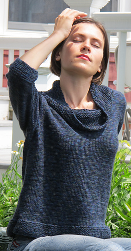 Cowl_neck_sweater_img_5443_medium