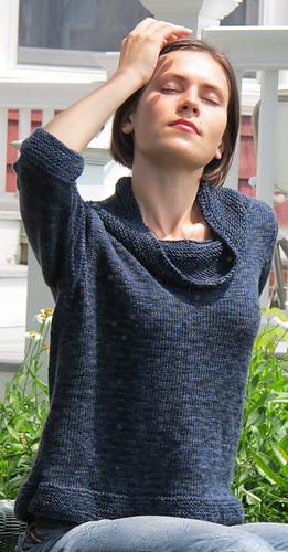 Cowl_neck_sweater_img_5443_medium