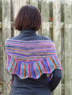 Lace_shawl_large_img_6485_small2