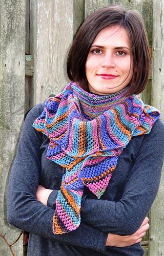 Lace_shawl_large_img_6490_edited_medium