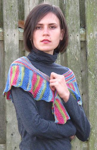 Lace_shawl_small_img_6495_medium