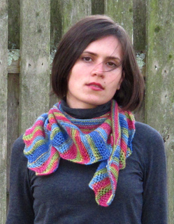Lace_shawl_small_img_6502_small2