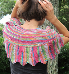 Sawtooth_shawl_img_5344_small