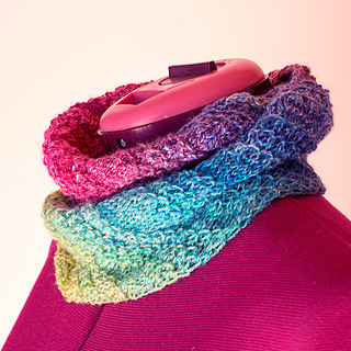 Bamboo_sg_cowl_1a_small2