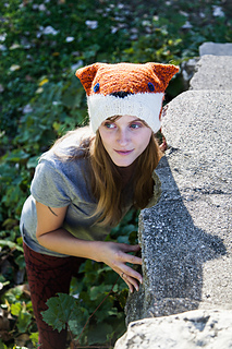 Foxhat2_small2