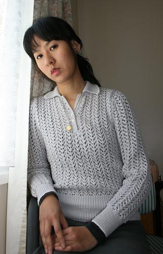 Chevron_lace_sweater_010a_medium