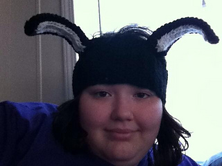 Bunny_hat_2_small2