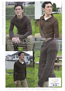 Charles_small2