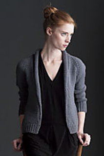 Knw_selvedge-cardigan_small2