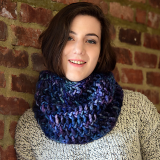 Giftcowl111532194w_small2