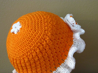Hats2_small2