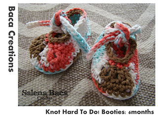 Knot_hard_to_do_booties_6months_small2