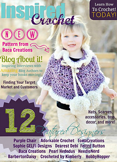 February_2013_cover_inspired_crochet_small2