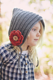 Knit_look_pixie_kdp_small2
