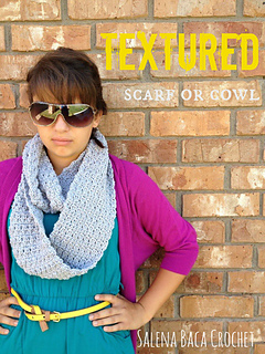 Textured_infinity_cowl_ad_small2