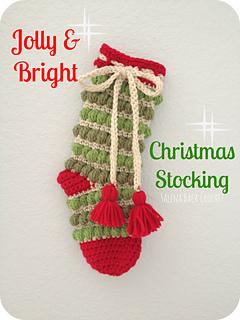 Stocking_1__2__small2