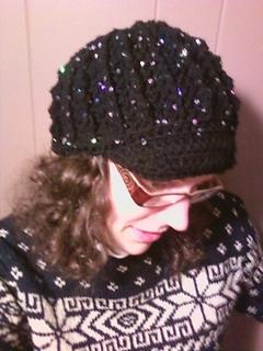 Black_hat_2_small2