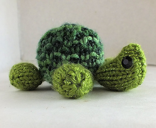 Turtle_small2