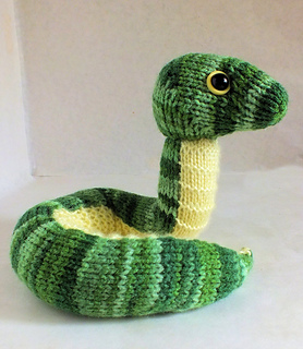 Snake_small2