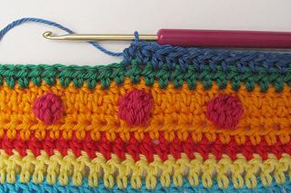 Crochet_along_babydecke_teil_10_reihe_5_-_schoenstricken