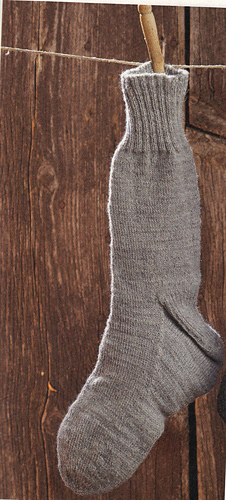 Modern_union_socks_medium