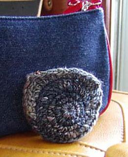 Change-purse2_small2