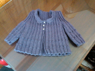 Siena_s_sweater_small2