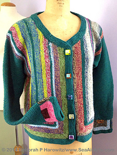 Bohemian-sweater-frontview_small2
