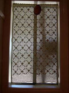 20110301washroomcurtain10-m_small2