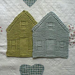 Littlehouse4_small2