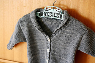 Baby_eskridge_sweater_small2