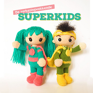 Superkids_dutch_ravelry_cover-image_small2