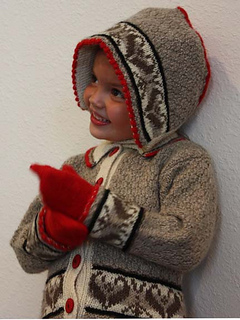 Grace_in_sweater_small2