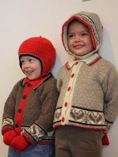 Sweater_set_5_small2