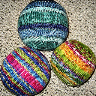 Toy-balls-edited1_small2