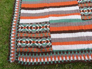 Jim_s_blanket2_small2