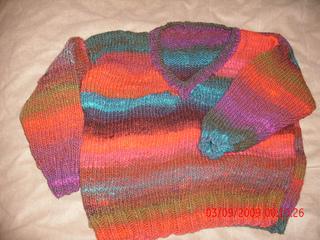 Ammi_s_sweater_small2