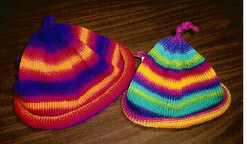 056_-_adult_rolled_brim_hats_medium
