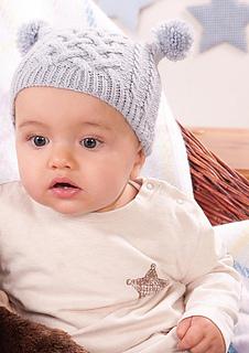 Jamie_hat_medium2_small2