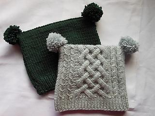 Hats_022_medium2_small2