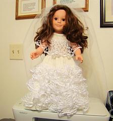 Lauren_bride_dressbest_small