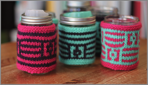 Mosaicmasonjar-withborder2_medium
