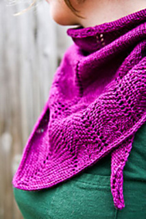 Emshm-pink-neck_small2