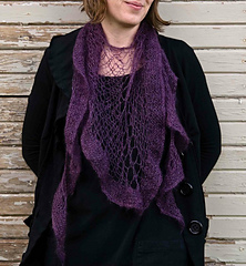 Purple-neck_small