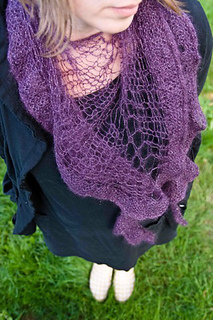 Purple-neck-fromtop_small2