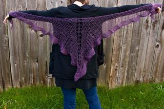 Purple-back_small2