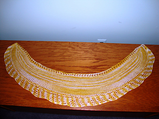 Finished_200_yard_shawl_small2
