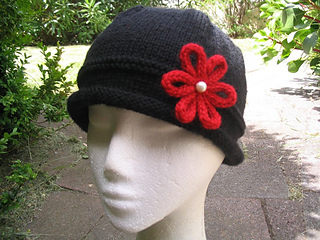 Flapper_style_hat_014_small2