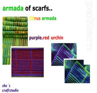 Armada_icon_small2