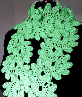Lotus_scarf_2_small2